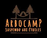 logo-arbocamp-RVB (1)